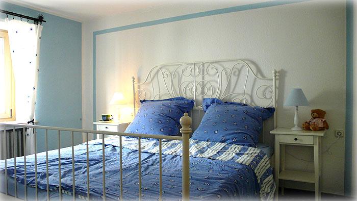 ferienwohnung brigitte. Black Bedroom Furniture Sets. Home Design Ideas